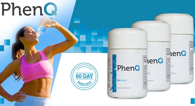 Is PhenQ Best Pills On The Market For Shedding Pounds & Stay Healthy?
