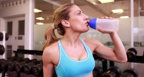 Could Drinking Water Really Help You Lose Weight? Mith Or Reality?