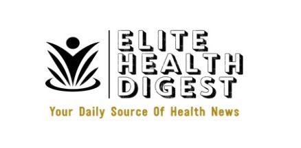ELITE HEALTH DIGEST